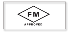 certification-FM