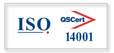 certification-ISO14001