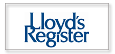 certification-Llyod_Register